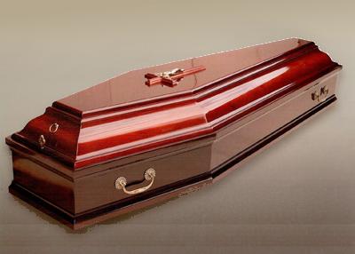ритуальные услуги гробы